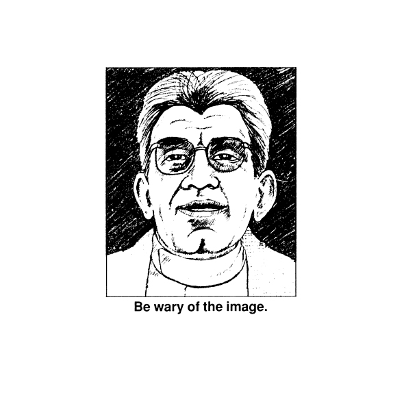 Jacques Lacan's quote #5