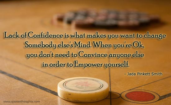 Jada Pinkett Smith's quote #3