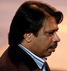 Jahangir Khan's quote #4