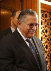 Jalal Talabani's quote #3