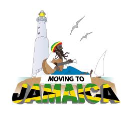 Jamaica quote #1