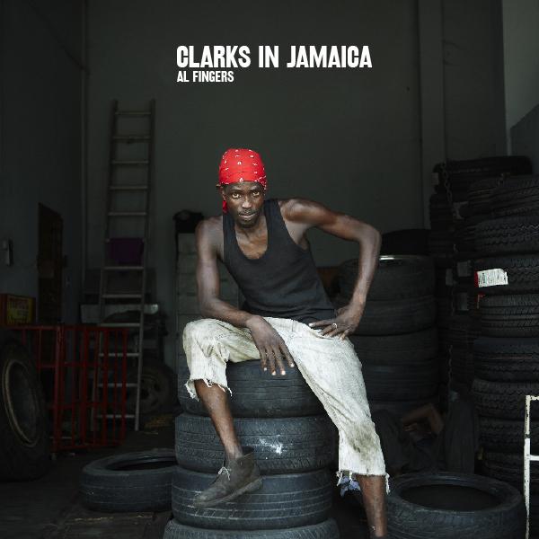 Jamaica quote #2