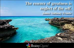 James Anthony Froude's quote #1