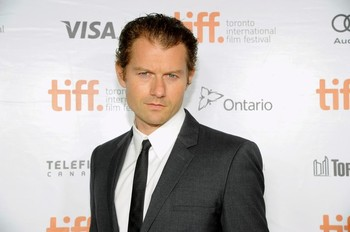 James Badge Dale's quote #2