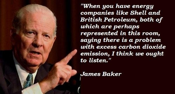 James Baker's quote #3