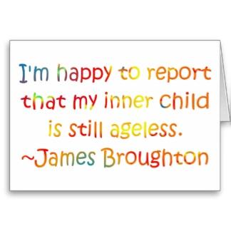 James Broughton's quote #7