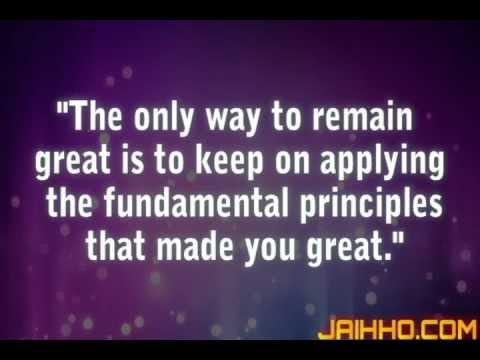 James C. Collins's quote #4