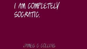 James C. Collins's quote #5