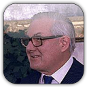 James Callaghan's quote #6