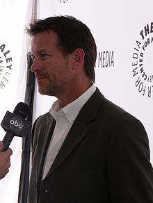 James Denton's quote #5