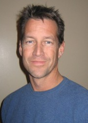 James Denton's quote #7
