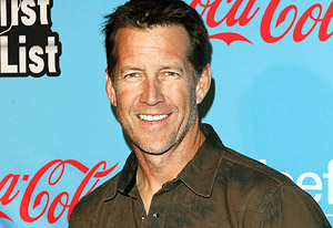 James Denton's quote #1