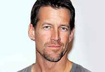 James Denton's quote #3