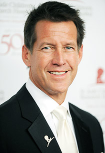 James Denton's quote #2