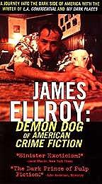 James Ellroy's quote #7