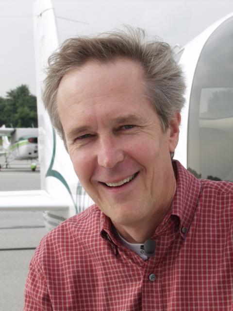 an interview with james fallows