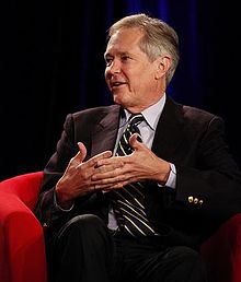 James Fallows's quote #5