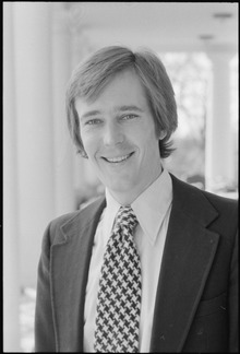 James Fallows's quote #3