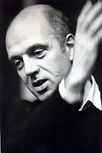 James Fenton's quote #7
