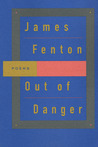 James Fenton's quote #4