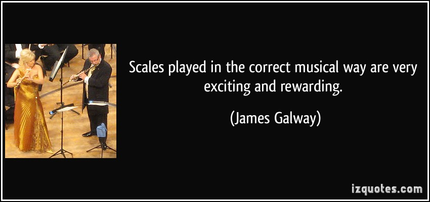 James Galway's quote #6