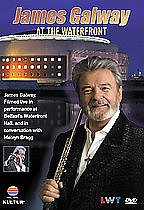 James Galway's quote #3