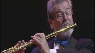 James Galway's quote #5
