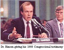 James Hansen's quote #2