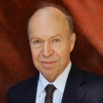 James Hansen's quote #4
