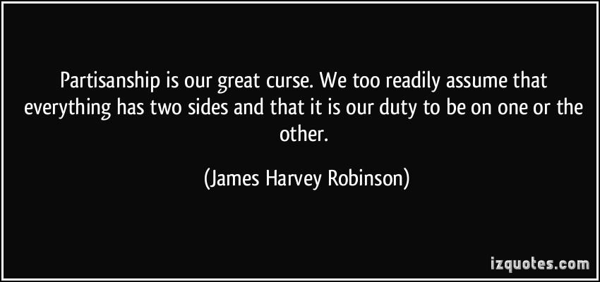 James Harvey Robinson's quote #3