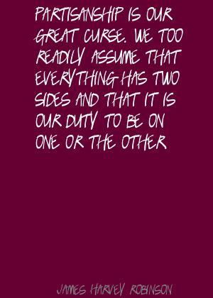 James Harvey Robinson's quote #4