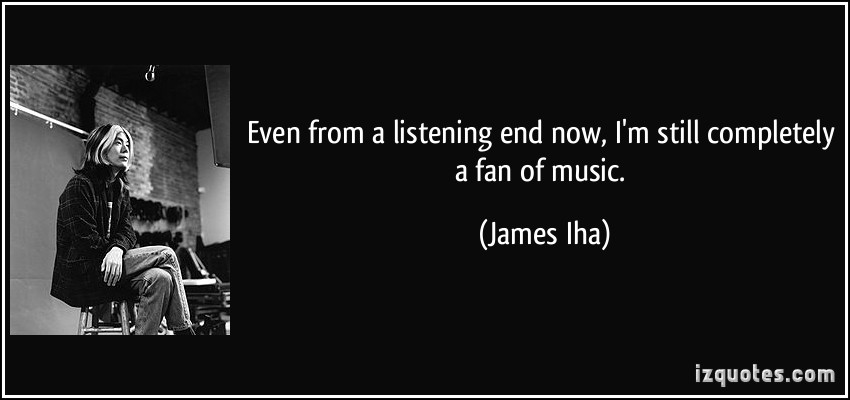James Iha's quote #3