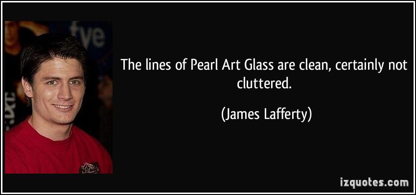 James Lafferty's quote #1
