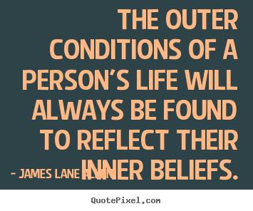 James Lane Allen's quote #5