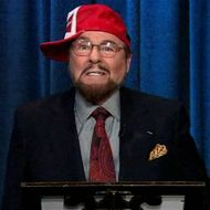James Lipton's quote #3