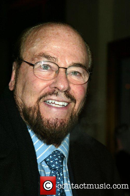 James Lipton's quote #4