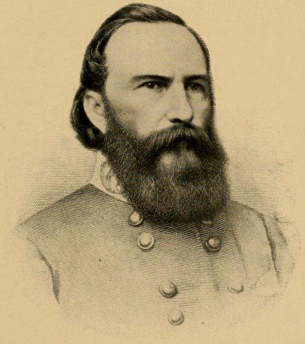 James Longstreet's quote #5