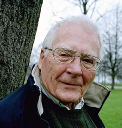 James Lovelock's quote #8