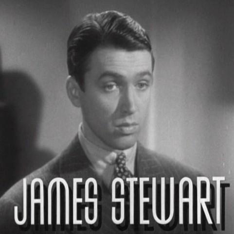 James Stewart's quote #2