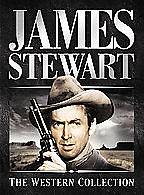 James Stewart's quote #5