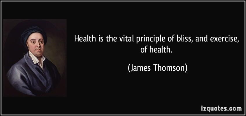 James Thomson's quote #1