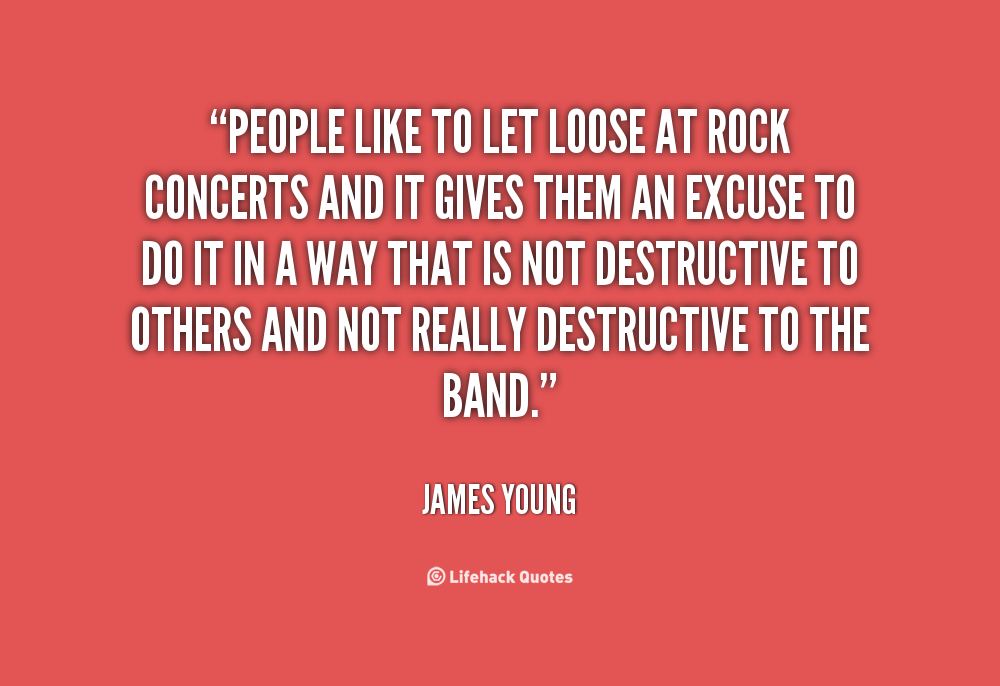 James Young's quote #7