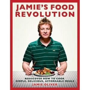 Jamie Oliver's quote #1