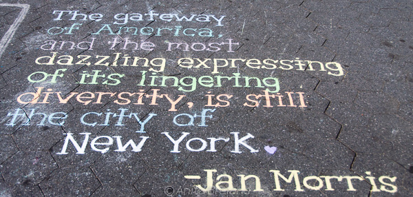 Jan Morris's quote #2
