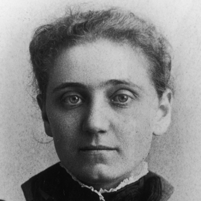 Jane Addams's quote #3