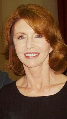 Jane Asher's quote #4