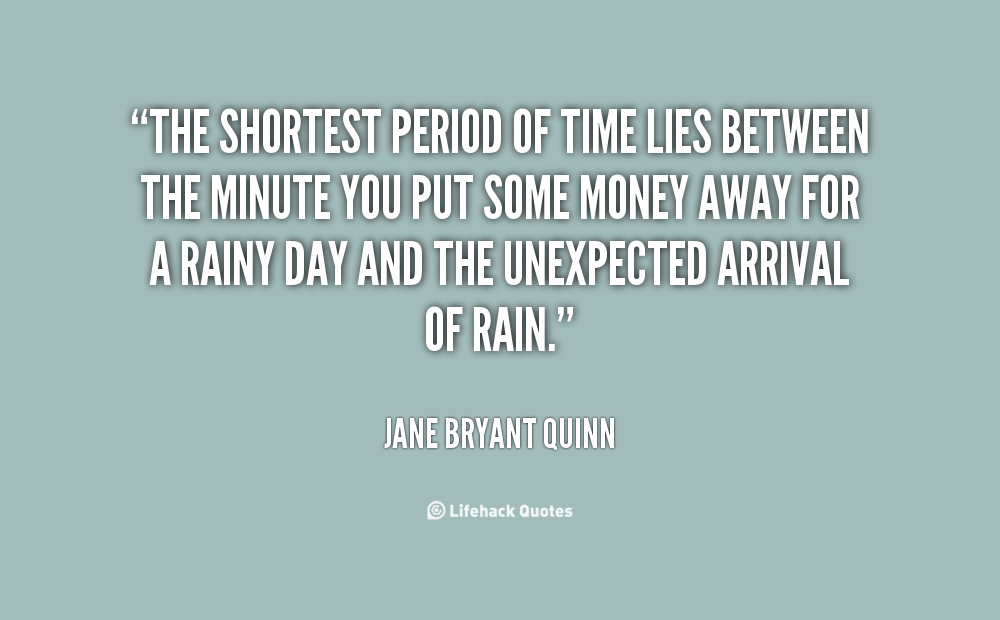 Jane Bryant Quinn's quote #5