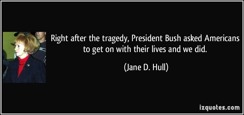 Jane D. Hull's quote #6