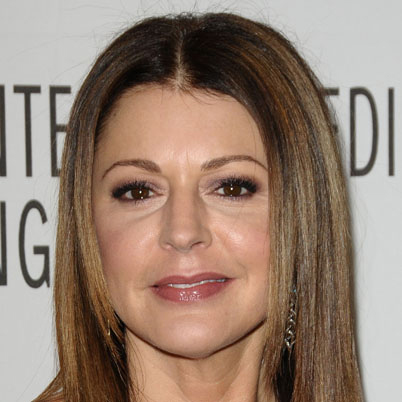 Jane Leeves's quote #1