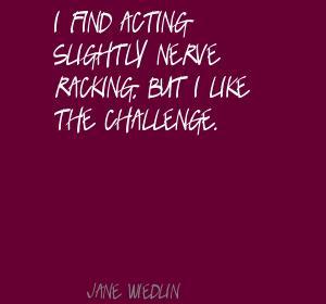 Jane Wiedlin's quote #5
